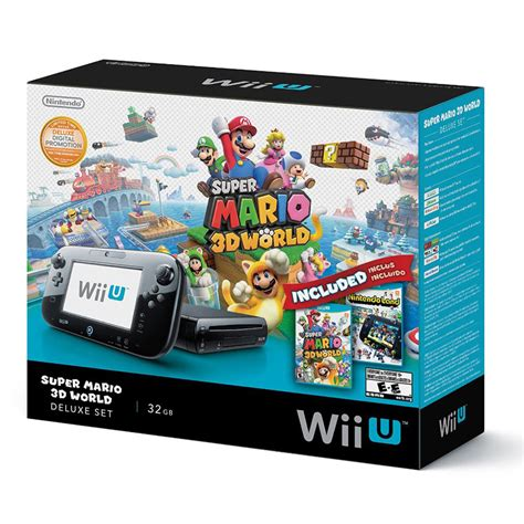 how much is the wii u console wii u console price in uae wii u console in al ain wii