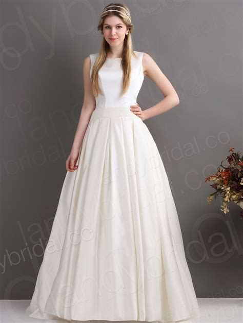 deutsche brautkleider traditional german wedding dresses pictures ideas guide