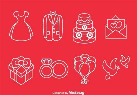 clipart fashion heart br 246 llopslinje ikoner ladda ner gratis vektorgrafik