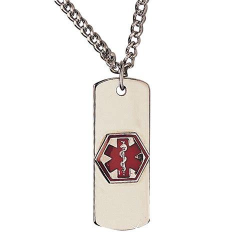 alert necklaces reviews webnuggetz