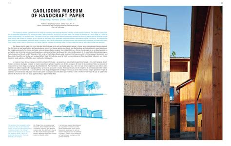 libro green architecture now vol page mi architecture now green 2 10 1209251026 id 568011 1 mood of living