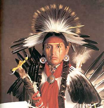traditional cherokee hair styles traditional cherokee male hairstyle roaches powwows com