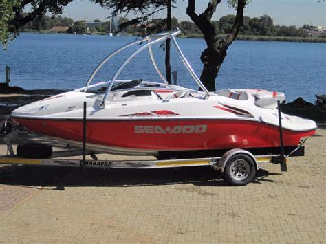 motor boats for sale gauteng motor boats watercraft in johannesburg brick7 boats