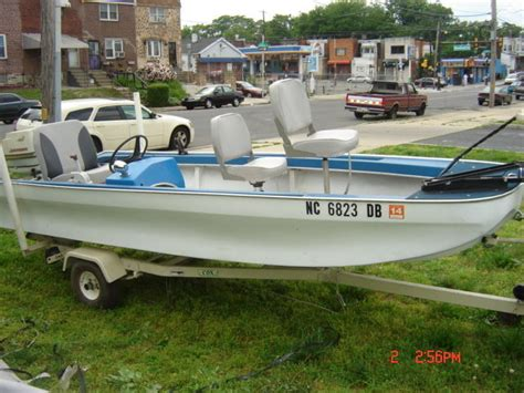 ouachita boats ouachita boat for sale from usa