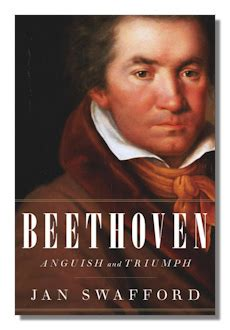 beethoven biography brief beethoven anguish and triumph a biography book 2014