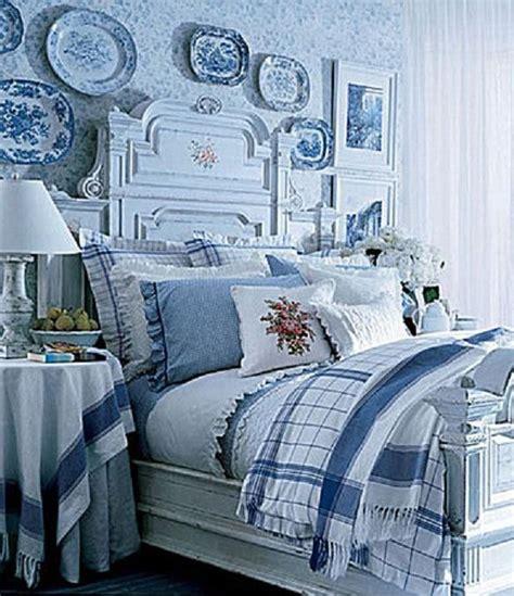 blue and white comforter ralph lauren 174 best lencer 205 a ralph lauren images on pinterest