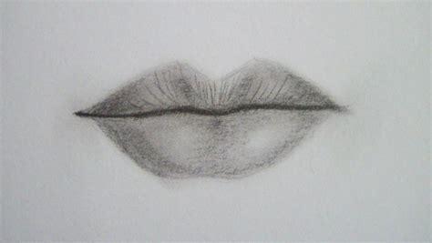 dibujar barcos que significa domerelly dibujando dibujar labios no es dif 205 cil