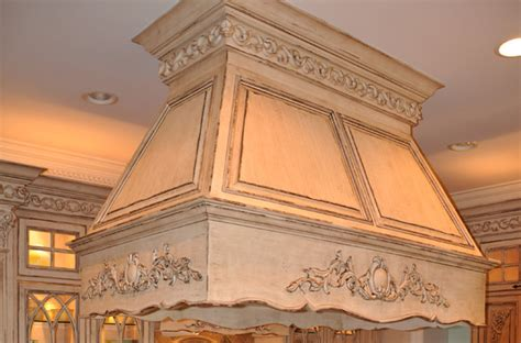french country inspired rococo kitchen cabinets by graber french country inspired rococo kitchen cabinets by graber