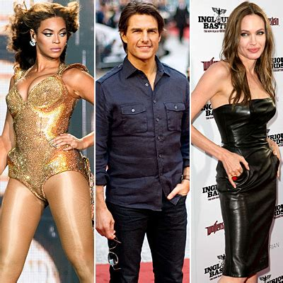 celebrity low height surprising celebrity bmis health