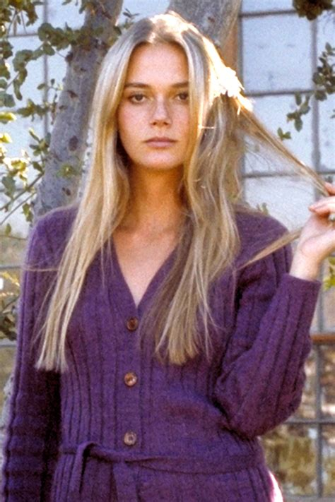 1970s female celebrities thelist icons of 70s style stylish women of the 1970s