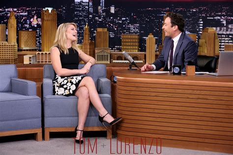 claire danes tonight show claire danes hq pictures just look it