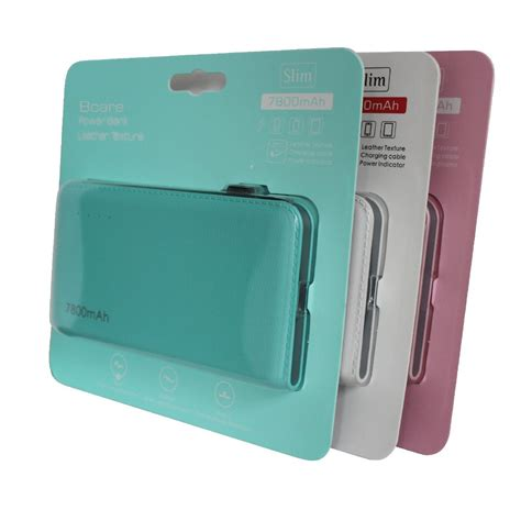 Power Bank Bcare 12000 jual beli bcare slim powerbank laether texture