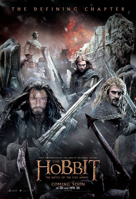 1470623617 the hobbit the battle of the hobbit the battle of the five armies dvd release date