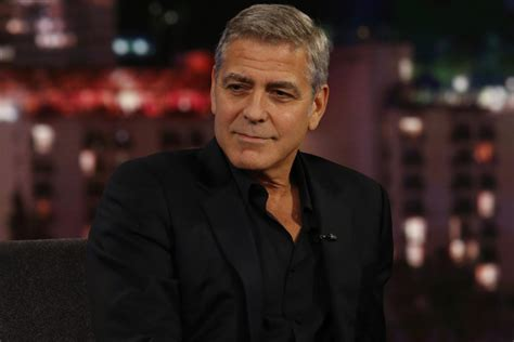 Tom To In World War Ii Drama by George Clooney Headed To Tv For World War Ii Drama