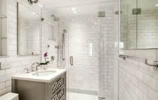 5x8 Bathroom Remodel Ideas 5 Ft X 8 Ft 5 Bathroom Challenge