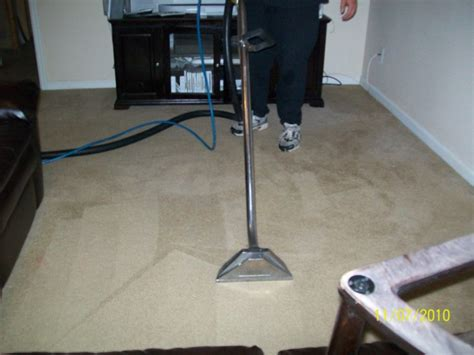 upholstery cleaning st louis carpet cleaning o fallon mo meze blog