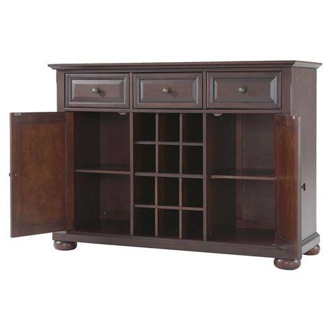 sideboard cabinet alexandria buffet server sideboard cabinet vintage