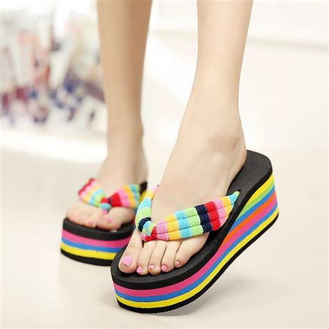 funky house slippers funky slippers for girls these 30 coolest slippers you must try