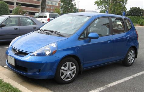 Honda Fit Wiki by File Honda Fit Base Jpg Wikimedia Commons