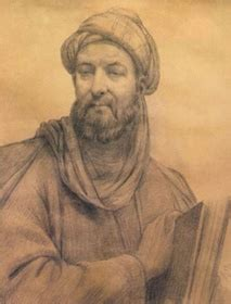 sejarah islam biografi ibnu sina ilmuwan muslim beqiu