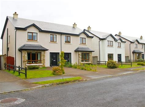 galway house bargain galway homes sell for just 30 000 each