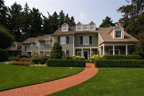 portland real estate and homes for sale christie s