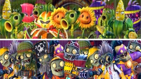 2 Bedroom Apartments In Greenville Sc plants vs zombies garden warfare characters mjls info