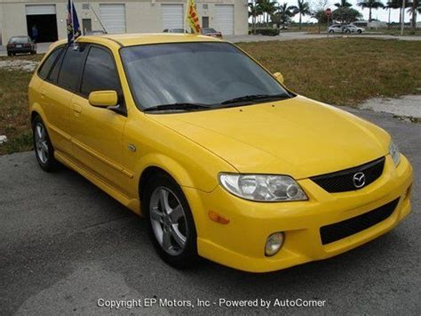 auto air conditioning repair 2003 mazda protege5 navigation system find used 2003 mazda protege5 base hatchback 4 door 2 0l in miami florida united states for