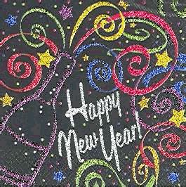 new year glitter graphics happy new year glitter gifs
