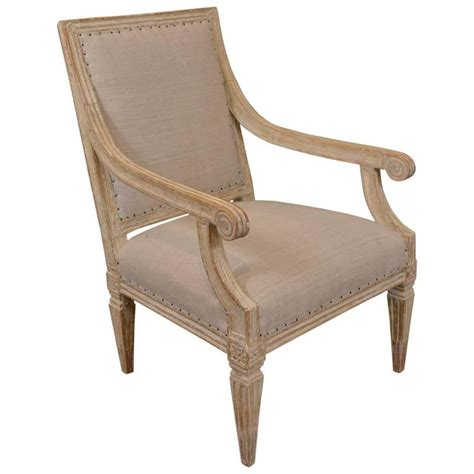 Swedish Chair by Single Swedish Chair For Sale At 1stdibs