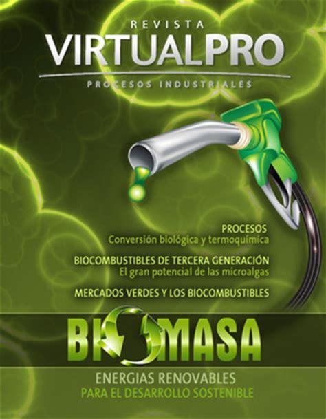 revista virtualpro login revista virtualpro energ 237 as renovables para el desarrollo