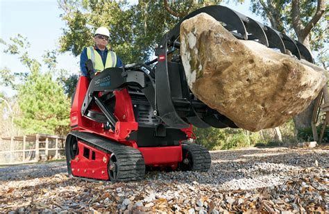 used landscaping equipment toro lawn mowers golf equipment landscape equipment