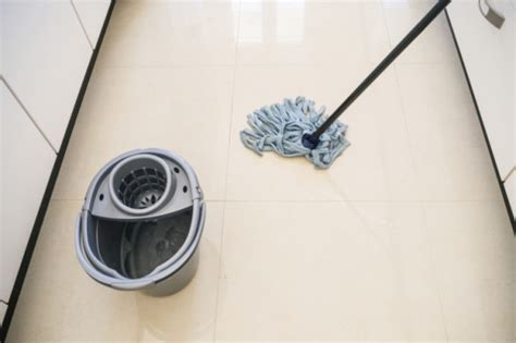 Produk Pembersih Lantai Clean Pengganti Sapu pembersih lantai keramik bersihbersih