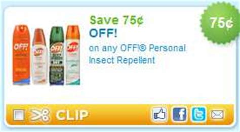 bed bug supply coupon coupons bug 2015 best auto reviews