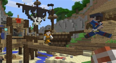 game mode in minecraft minecraft is getting a new game mode get the details