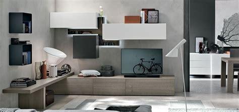 illuminazione mobili l illuminazione integrata nei mobili gruppo tomasella