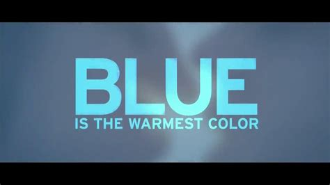 film blue is the warmest colour trailer real time tv advertising metrics ispot tv