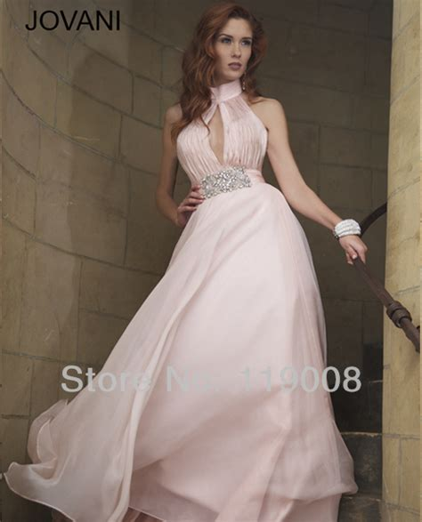 Gaun Pesta Pink Muda Dress Gown acara khusus gaun resmi gaun elegan merah muda