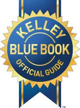 Bluebook Value Used Cars Usa Used Cars Used Car Prices Used Car Pricing Kelley Blue