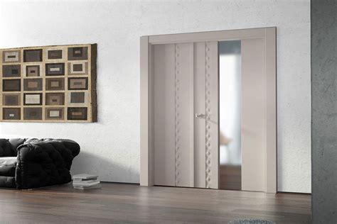 sistemas de puertas correderas interiores sistemas de apertura de puertas de interior