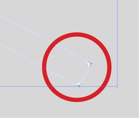 adobe illustrator cs6 rounded corners how do i bring back sharp edges on a rounded corner object