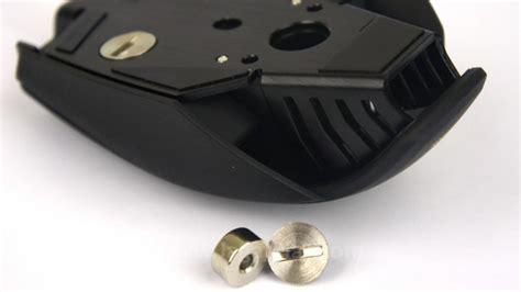 Target Jari Beladiri Dapat 2pc review corsair gaming m65 rgb mouse gaming keren untuk page 2 jagat play