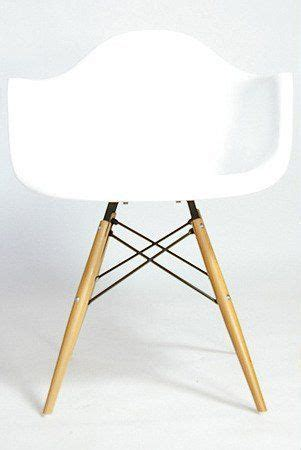 lounge chair white x