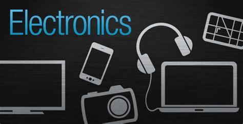 Amazon Electronics Gift Card - amazon egift card amazon electronics amazon com gift cards