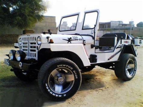 punjabi open jeep 86 best images about jeeps on pinterest 2014 jeep