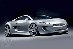 jaguar new cars auto concept automotive picture car picture new