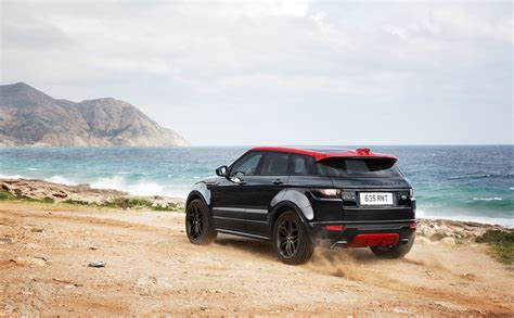range rover wallpaper range rover evoque 2017 wallpapers images photos pictures