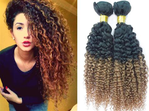 how to curl remy hair extensions curly to weave indian remy hair