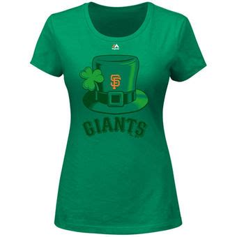 st s day sf giants shirts san francisco giants st s day hat giants green t shirts shirts shamrock clothing