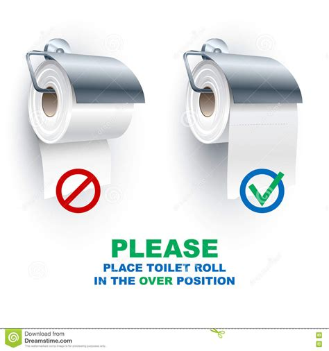 placement of toilet paper holders in bathrooms 100 strong man toilet paper holder placement of toilet paper holders in